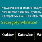 hr-tech-summit-2015