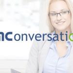 PMConversation