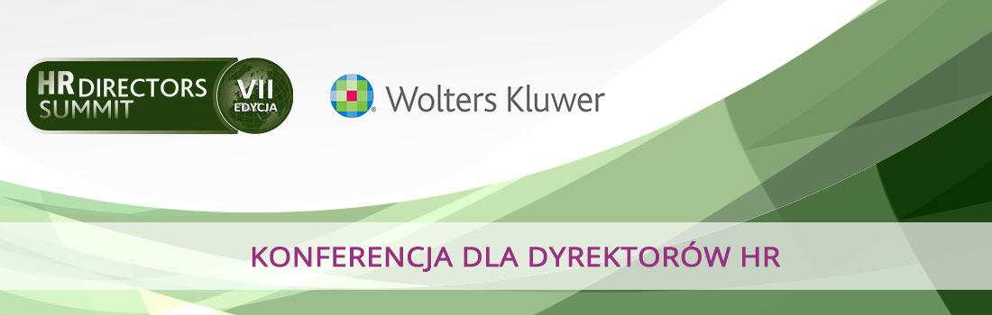 HR DIRECTORS SUMMIT 2015