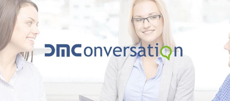 Platforma PMConversation